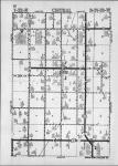 Map Image 002, Barton County 1971